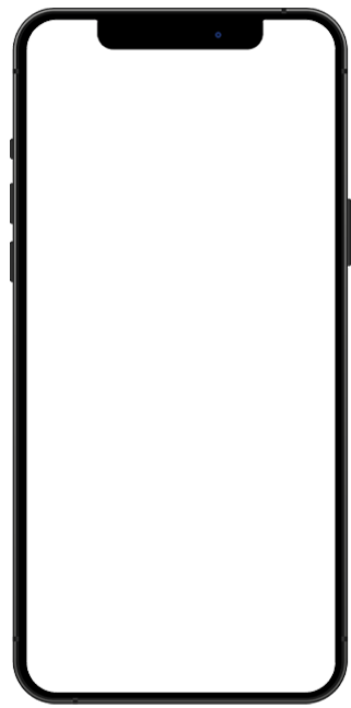 tara iphone leer