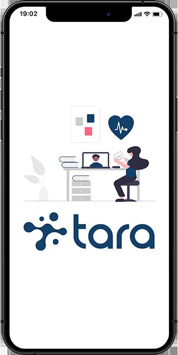 tara - future of informed consent